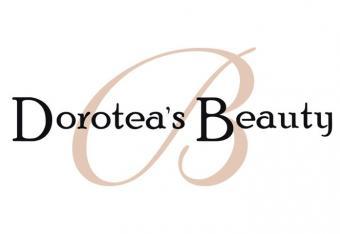 Dorotea's Beauty